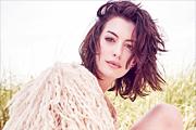 Anne Hathaway Brasil