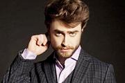 Daniel Radcliffe Brasil