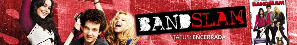 promo-bandslam