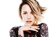 Rachel McAdams Brasil