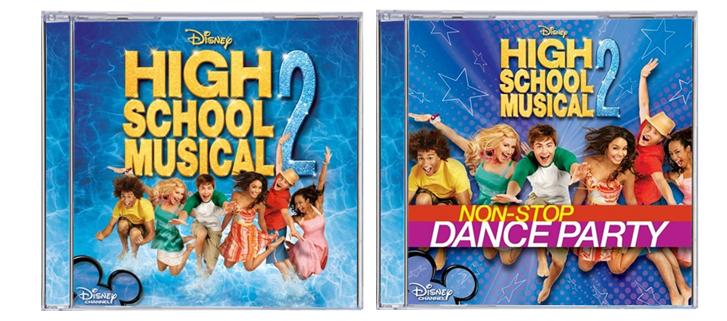promo-cds-high-school-musical-2